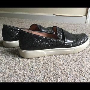 Kate Spade Clove Disco Sneakers
